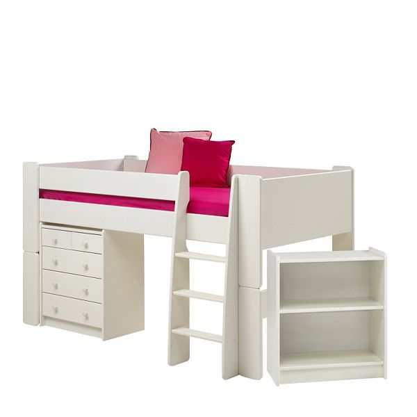 Children's Furniture Sets