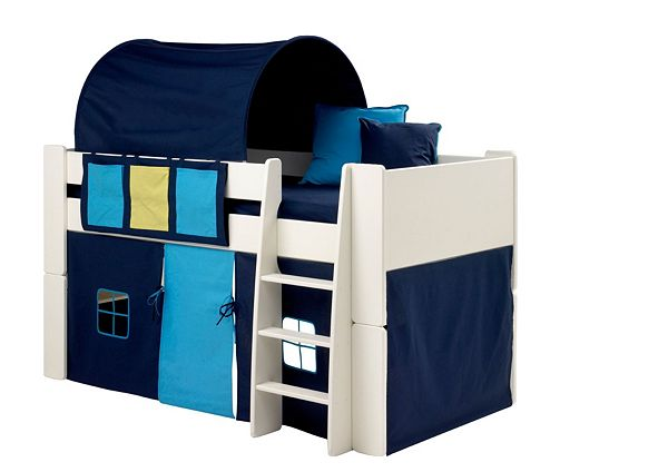 Children's Bed's & Accessories