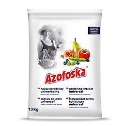 Fertiliser granules 10kg