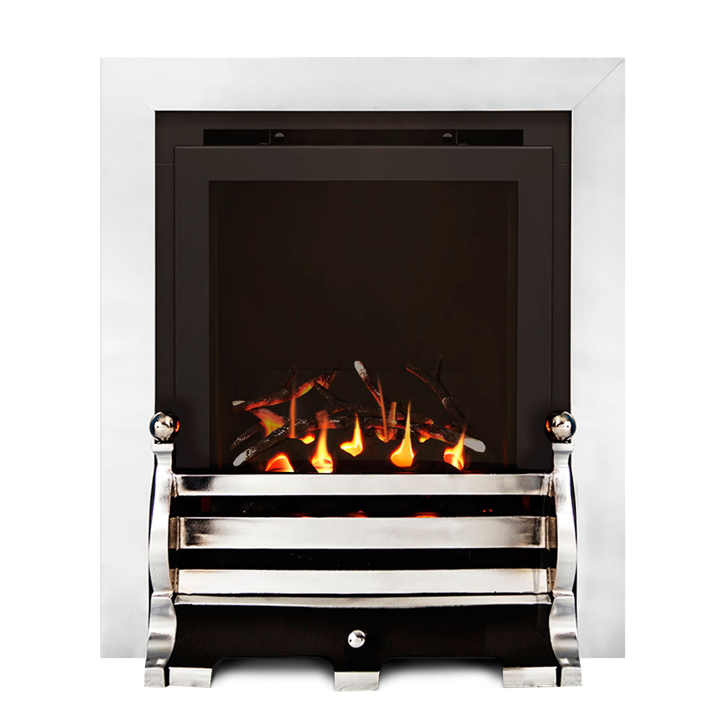 to how the fireplace glass your colors fire fireglass color pit right for home perfect choose buying guides a