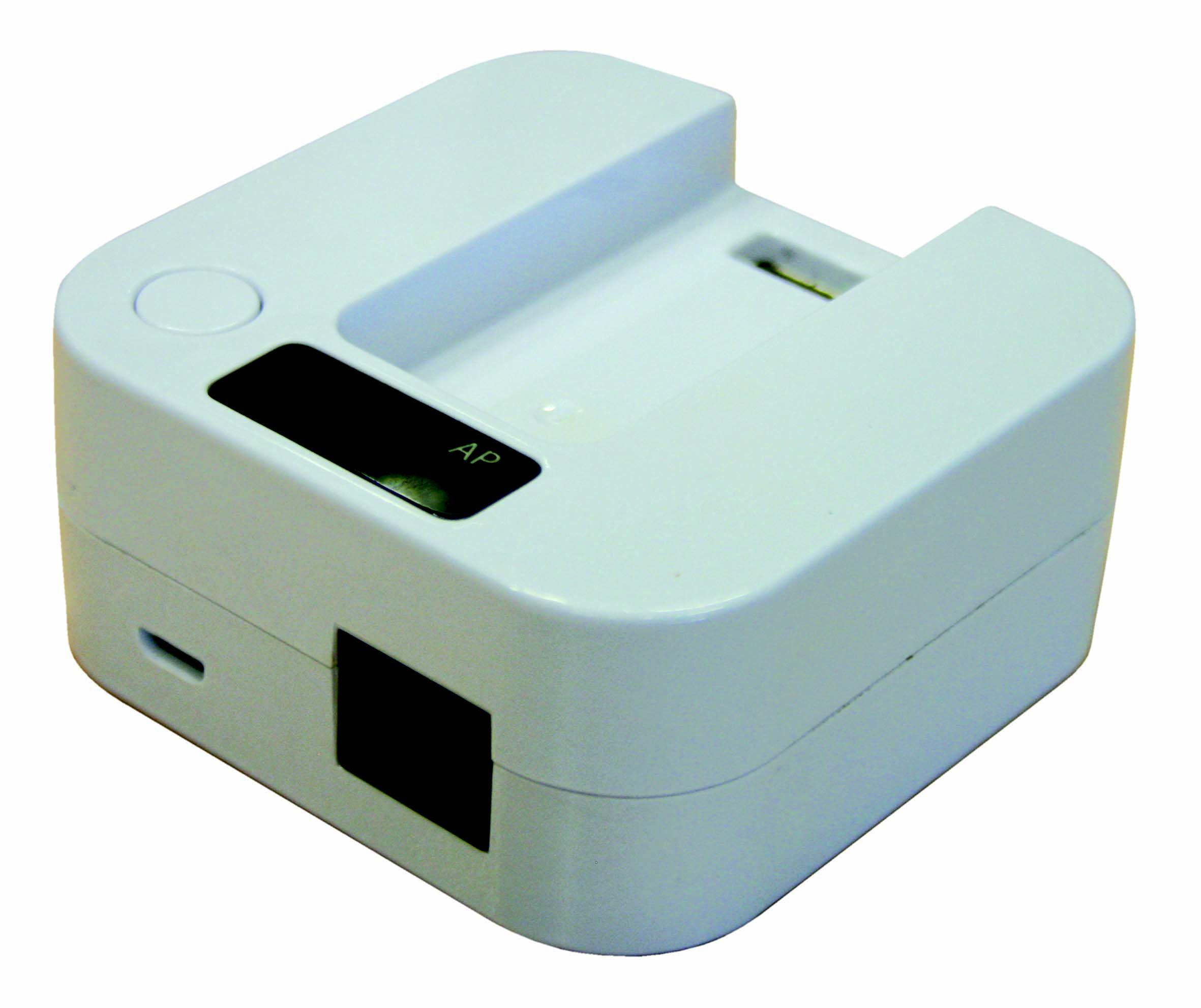JG Aura Heating Control | Departments | DIY at B&Q