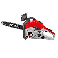 Sanli SCS4040 40.1 cc Cordless Petrol Chainsaw