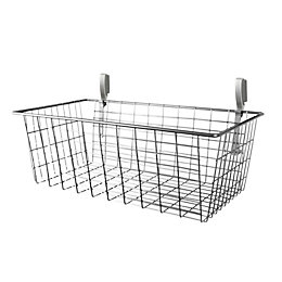 Carbon Steel Basket