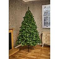 6ft Oregon Pine Artificial Christmas tree