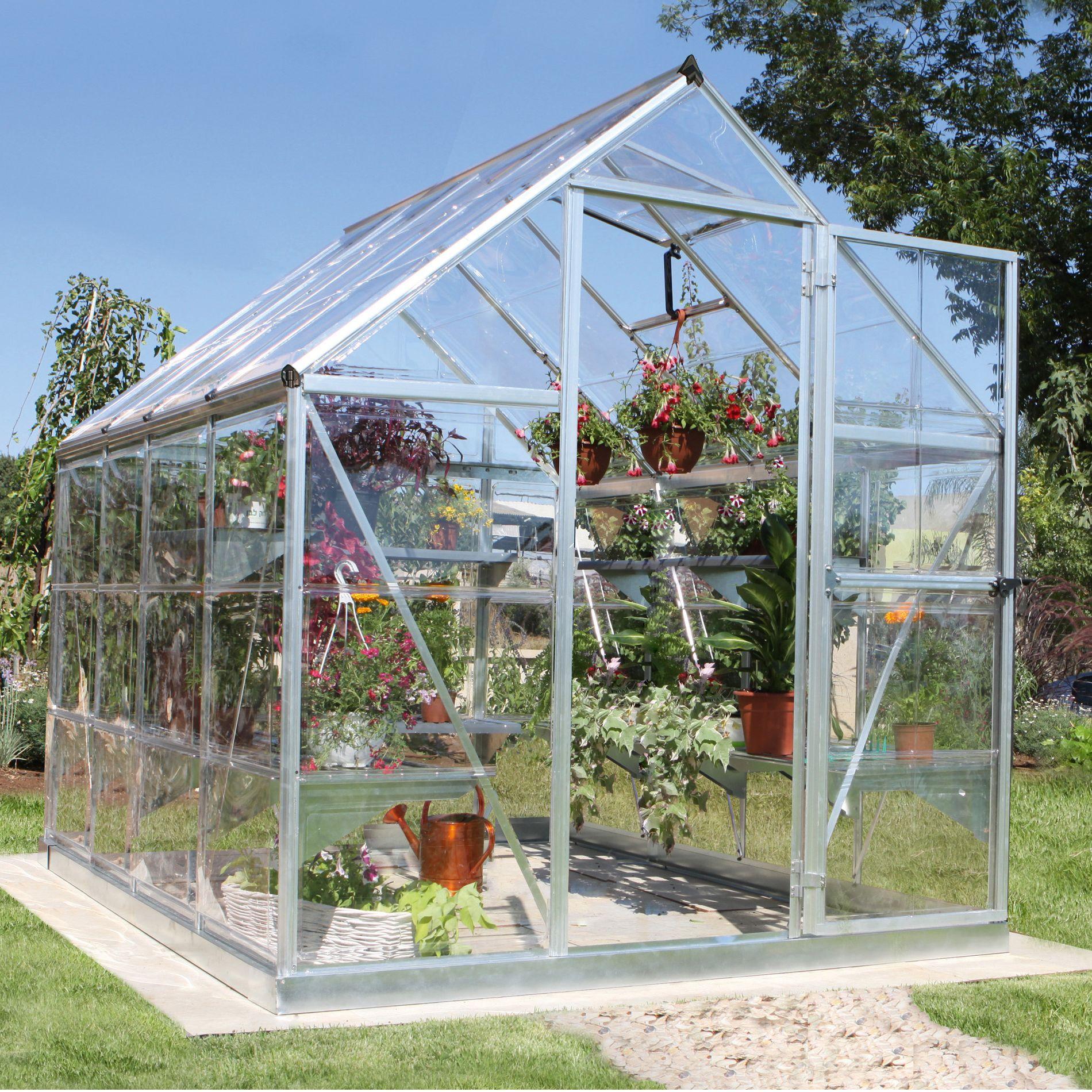 design gardening designs bed garden greenhouse