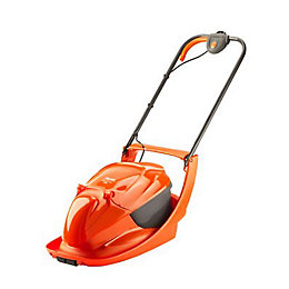 Flymo Hover Vac 280 Corded Hover Lawnmower