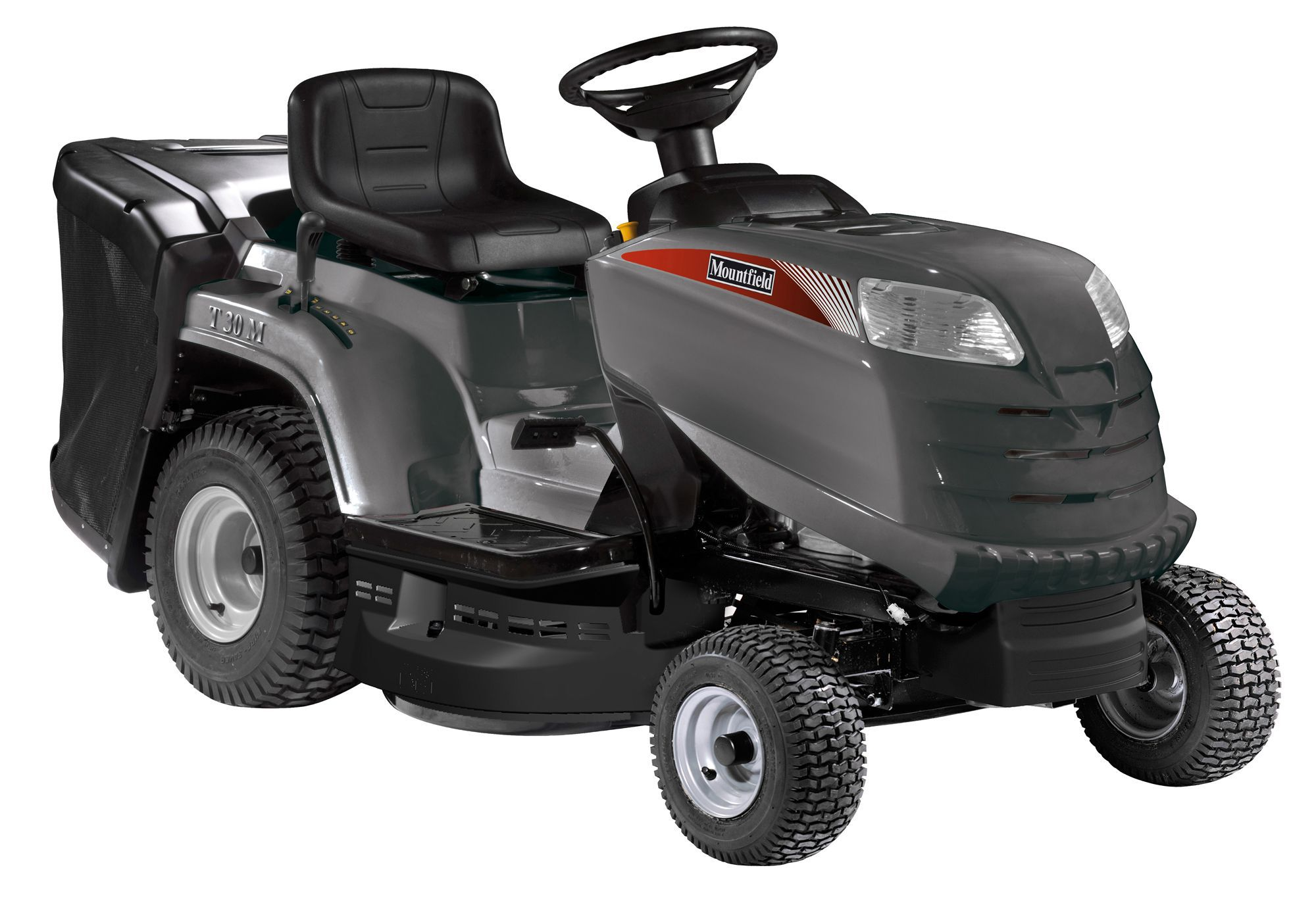 Ride On Mower >> Mountfield T30m Petrol Ride On Lawnmower Departments Diy At B Q