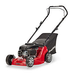 Mountfield HP164 Petrol Lawnmower