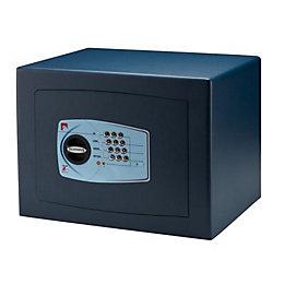 8009892050577 TECHNOMAX SAFE ELE 10 5MM