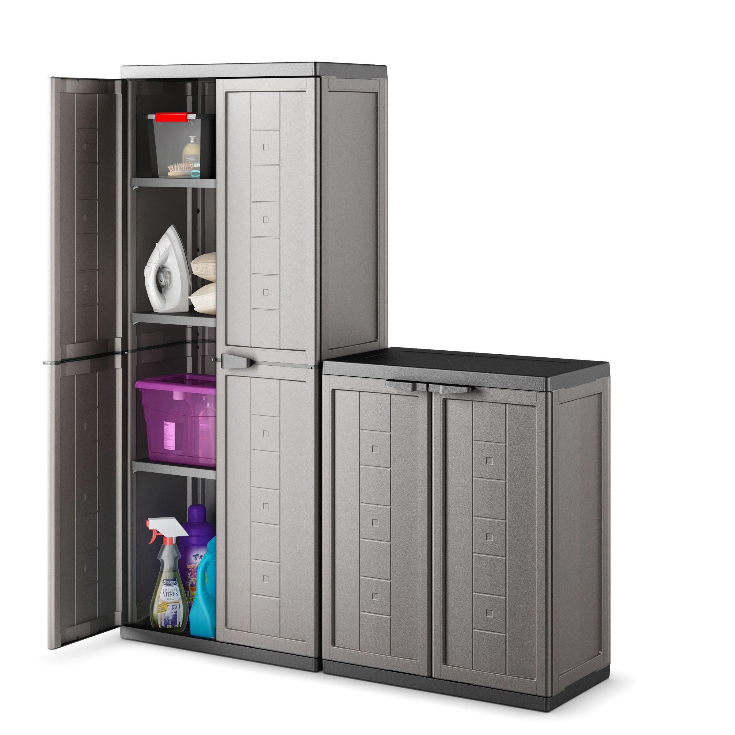 Home Storage Storage Solutions Diy At B Amp Q