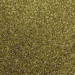 Mapei Mapeglitter Gold effect Grout glitter (W)0.1kg
