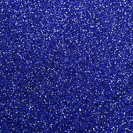 Mapei Mapeglitter Blue Grout glitter (W)0.1kg
