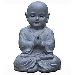 Verve Buddha Garden Ornament