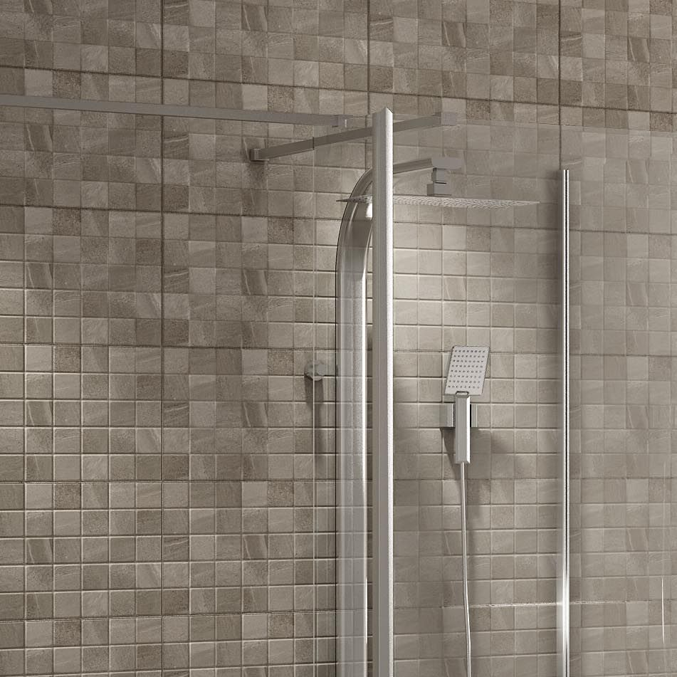 b and q wall tiles bathroom flooring amp tiling carpets amp floor tiles diy at b amp q 24823