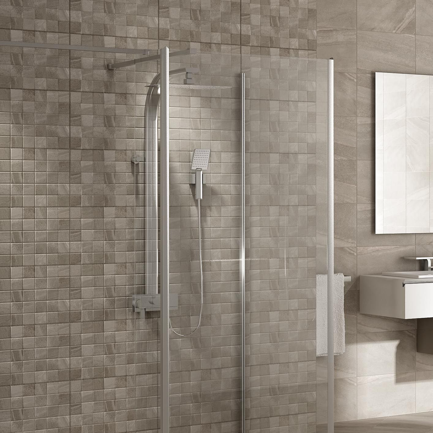 Awesome Wall Tiles