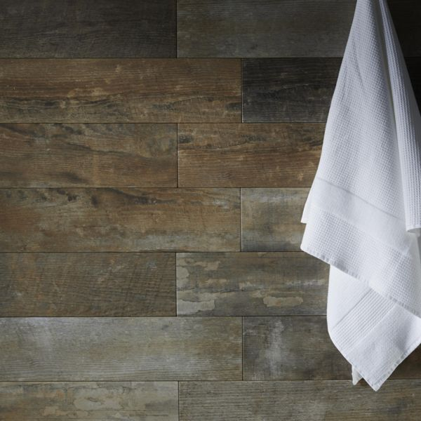 Kitchen Tiles B Q bathroom floor tiles b&q – meze blog