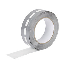 Polywall Breather tape (L)10m (W)38mm