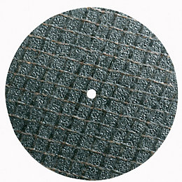Dremel (Dia)32mm Cut-Off Wheel, Pack of 5