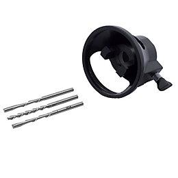 Dremel (Dia)19mm Cutting Kit