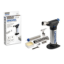 Dremel Blow Torch