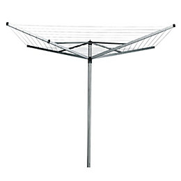 Brabantia Rotary Airer 40m