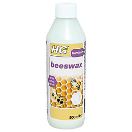HG Beeswax, 500 ml
