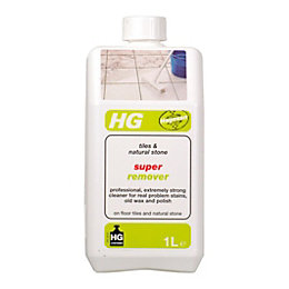 HG Tile Cleaner, 1000 ml