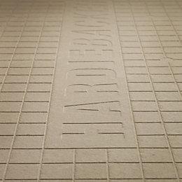 HardieBacker 6mm Cement backerboard for tile & stone