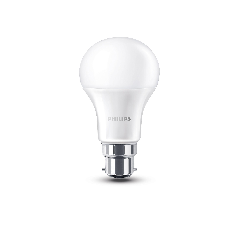vs philips cree bulb led light showdown youtube lighting watch