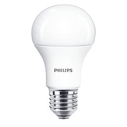 Philips E27 1521lm LED Classic Light Bulb