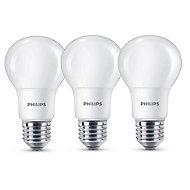 Philips E27 1521lm LED GLS Light bulb, Pack of 3