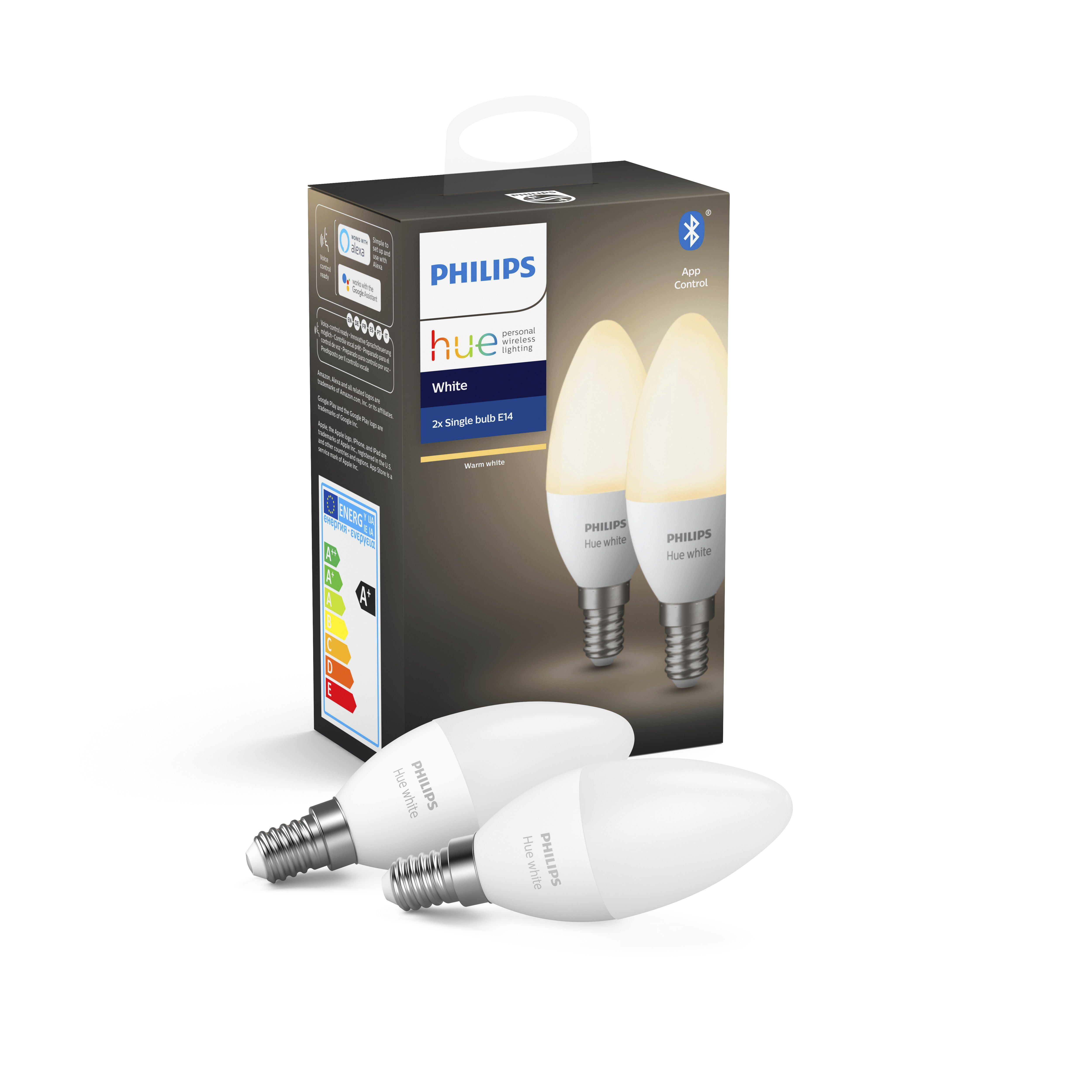 Light Bulb Buying Guide Lighting Electrical  Security Bq