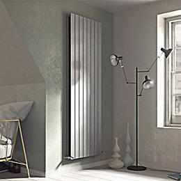 Ximax Vertirad Duplex Universal Vertical/Horizontal Radiator