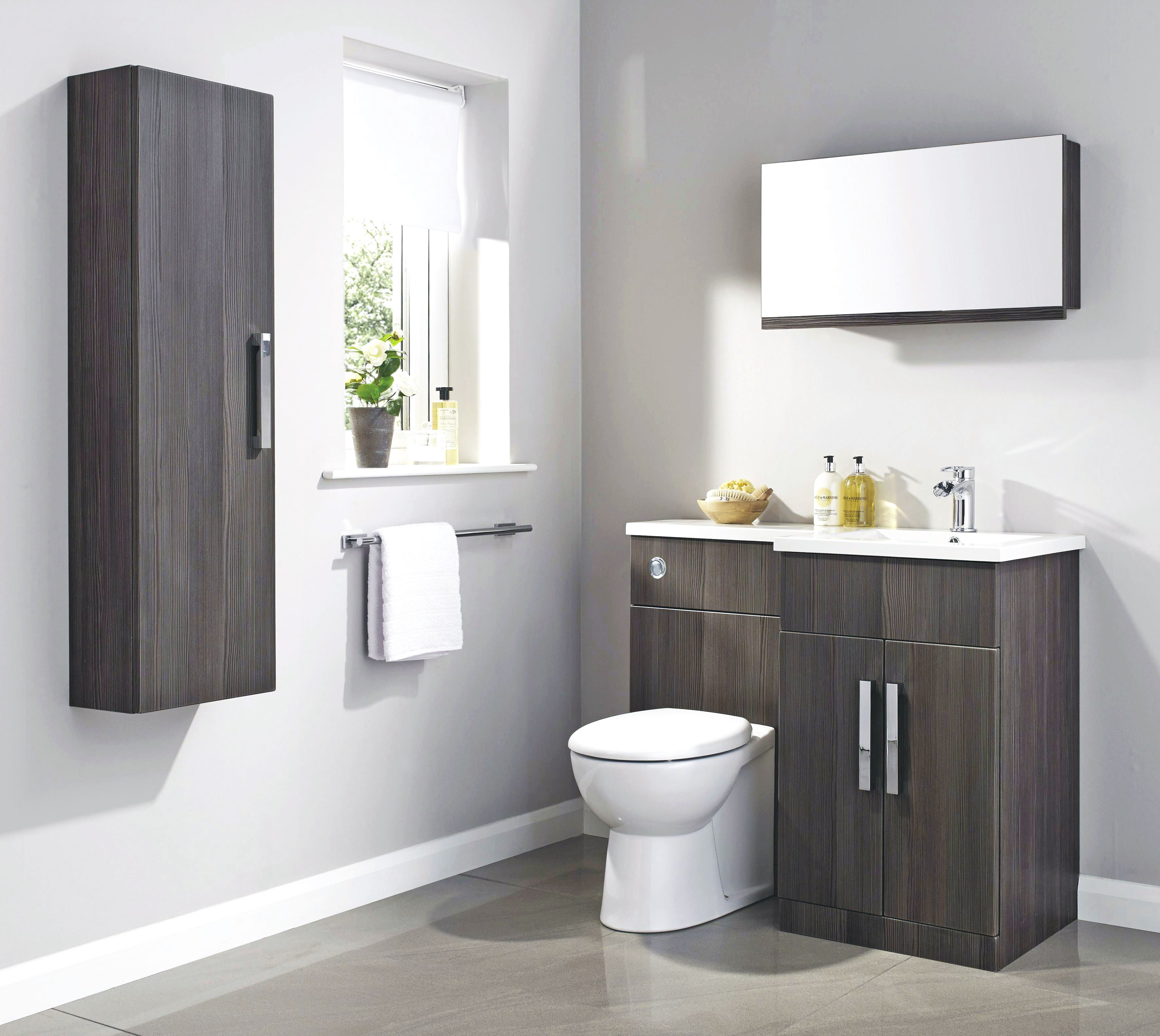 Ardesio : bathroom sink and toilet cabinets - Cheerinfomania.Com