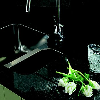 Kitchen worktop buying guide | Ideas & Advice | DIY at B&Q