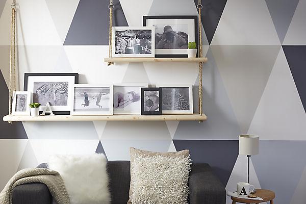 Design Decorating Ideas