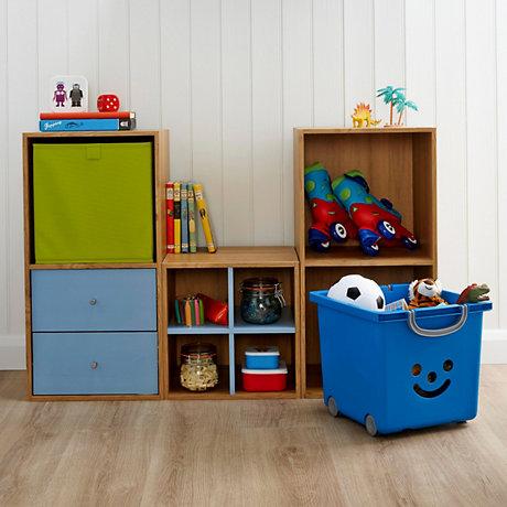Kids decor | Decorative | DIY at B&Q