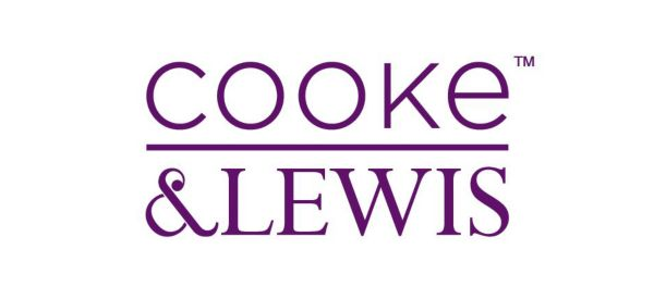 Cooke & Lewis Taps