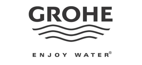 Grohe Bathroom Taps