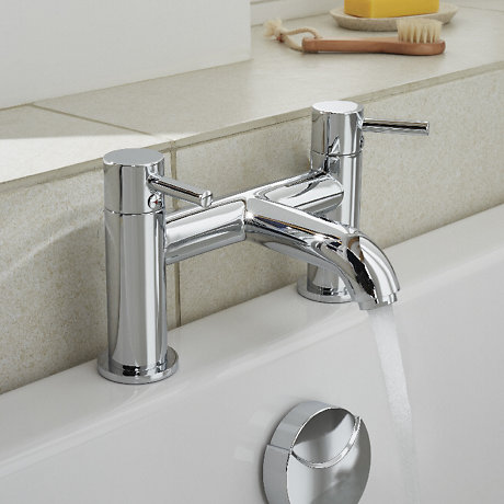Bathroom Taps | Basin & Bath Taps on double tap to teach your daughter, double tap lugs, double tap if, double tap rate for a poster, double tap breakers, double tap wiring, double tapped electrical outlet,