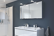 Choosing the right paint for your bathroom