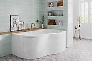 Bathroom refresh ideas