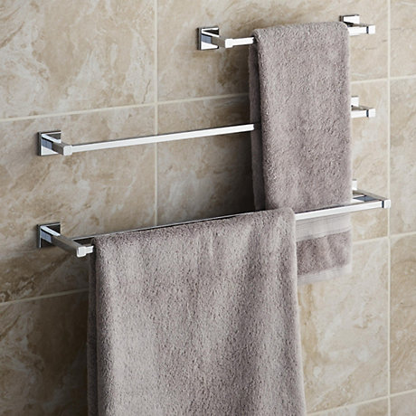 Towel Rails Rings