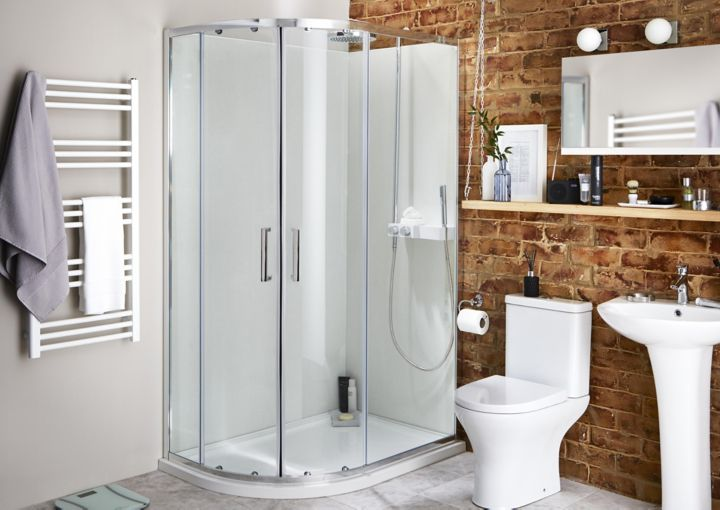 Toilet Toilet Seat Buying Guide Ideas Advice Diy At B Q