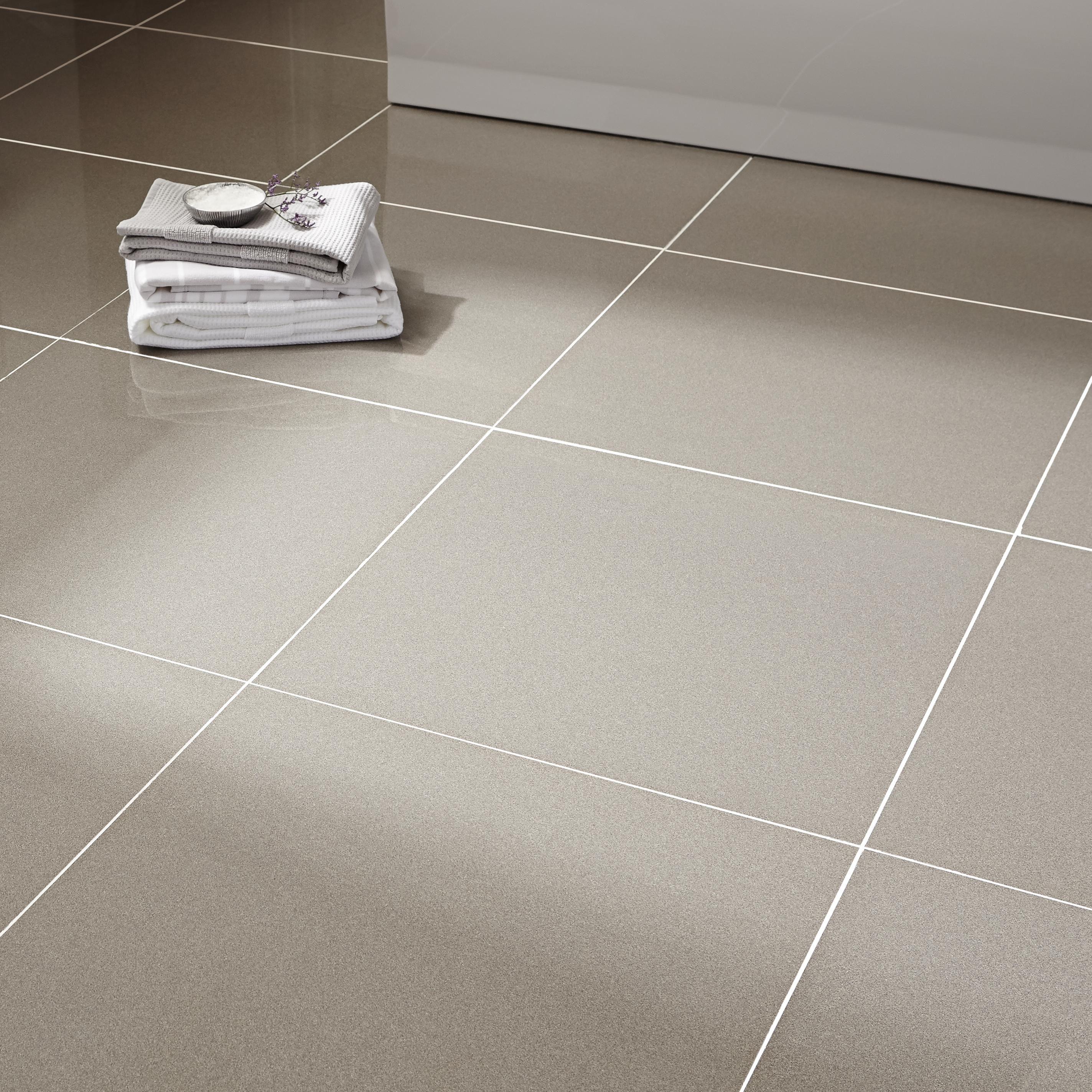 Good How To Lay Floor Tiles