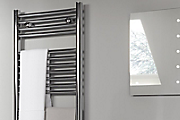 Towel radiator buying guide