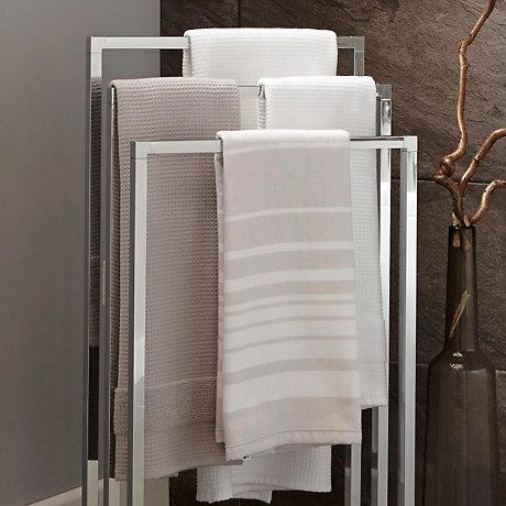 Bathroom Accessories | Bathroom Fittings, Fixtures & Extras