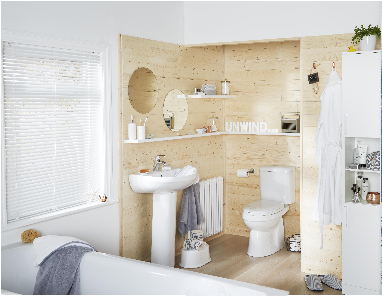 cheap bathroom suites bq beautiful cheap bathroom suites. Black Bedroom Furniture Sets. Home Design Ideas