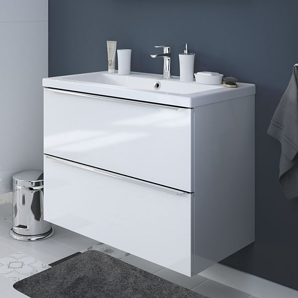 free bathroom sink bathroom furniture cabinets amp free standing furniture 12908