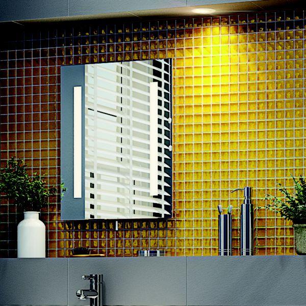 Bathroom Lights | Flush Lights & Downlights